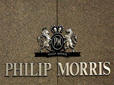 Processo Seletivo Philip Morris 2019