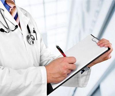 Programa Mais Médicos 2019 Inscrições