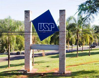 Programas de Verão USP 2019