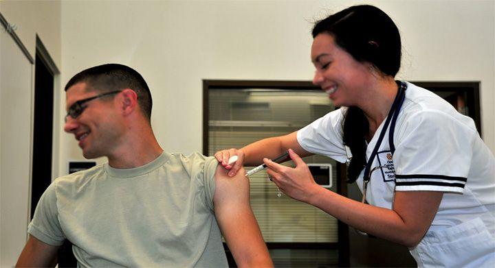 Saiba como funciona o Curso de Licenciatura em Enfermagem