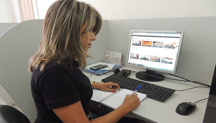 Sites oferecem Cursos com Certificado Online Gratuito