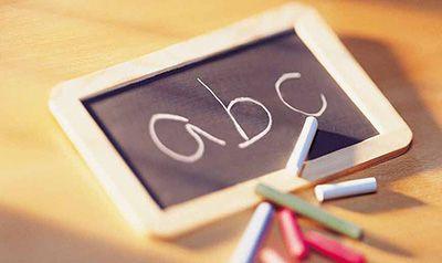 Universidade Gratuita a Distância de Licenciatura em Letras