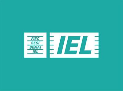 Vagas Estágio Instituto Euvaldo Lodi 2019