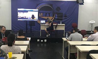 Veja os Cursos Gratuitos EaD UEM 2019