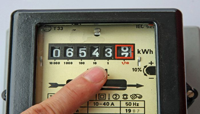 conta de luz tarifa social de energia