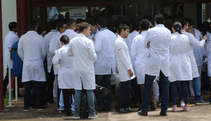 revalida inep 2019 mais médicos