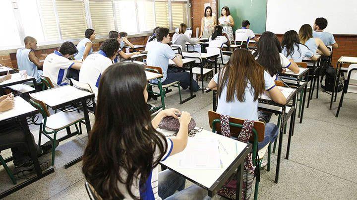 Aprovada a nova Base Nacional Curricular do Ensino Médio