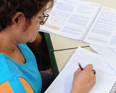 Como fazer a Prova de Conclusão do Ensino Médio?