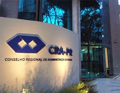 Concurso CRA PR 2019 Edital