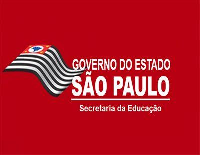 Concurso Oficial Administrativo SEE SP Inscrição