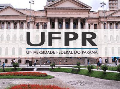Concurso UFPR 2019 Edital