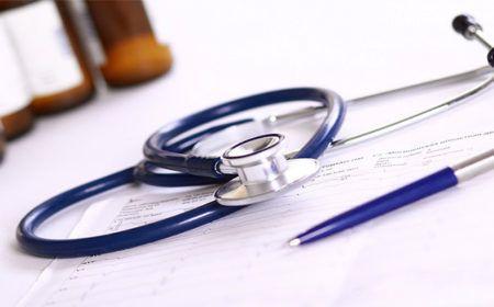 Confira as Universidades que vão oferecer Medicina no Sisu 2019