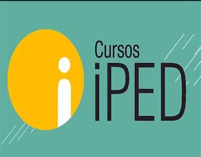 Cursos Online IPED