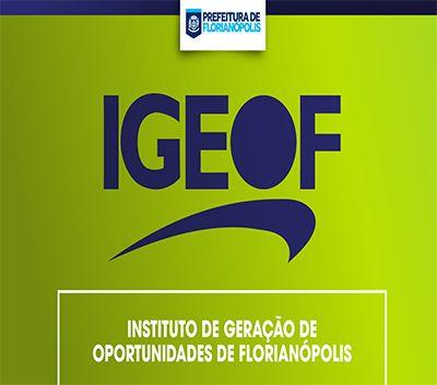 Florianópolis Cursos Gratuitos 2019