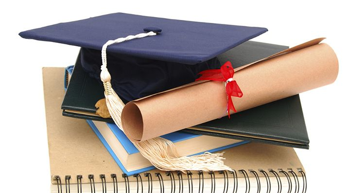 Melhores Faculdades do Brasil com Bolsas de Estudo