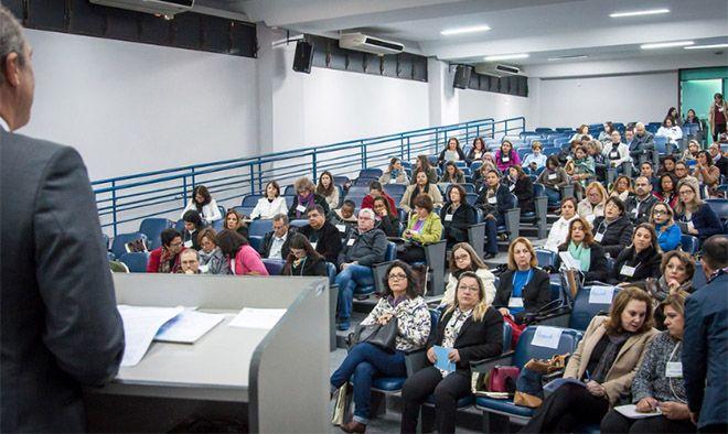 Melhores Mestrados Profissionais do Brasil 2019