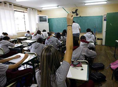 Mudanças do Novo Ensino Médio