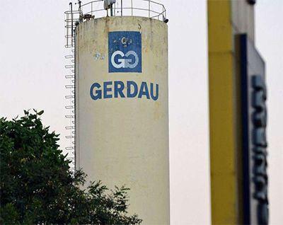Programa de Estágio Gerdau 2019 Inscrições