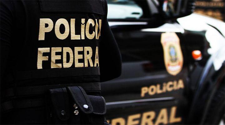 Requisitos para ser Agente da Polícia Federal