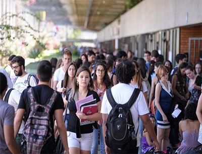 Universidades da Bahia Sisu 2019