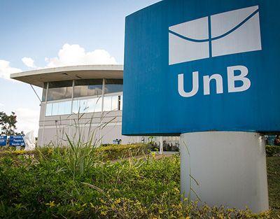 Cead UNB 2019