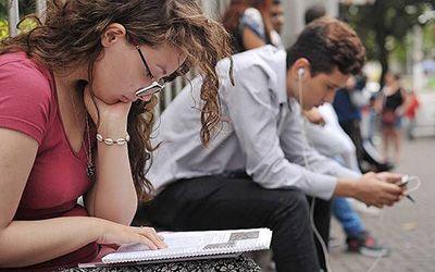 Como se inscrever no Sisu para faculdade mais fácil de entrar
