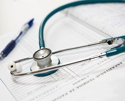 Concurso para Agente de Saúde 2019