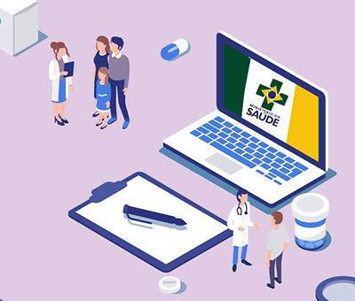 Cursos Online AVASUS 2019