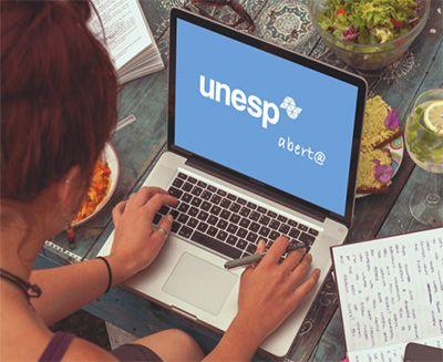 Cursos Online Gratuitos Unesp 2019 Inscrição