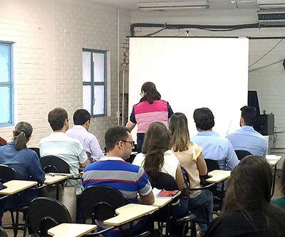 Cursos UAB com Inscrições Abertas 2019