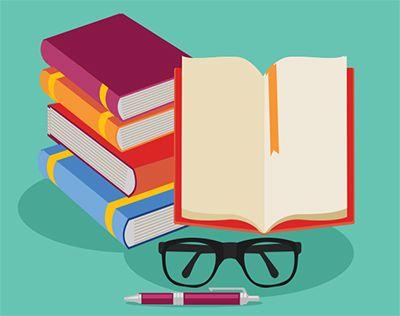 Escolas Particulares que oferecem Bolsas de Estudo 2019