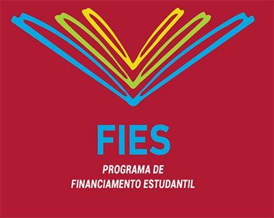 Fies e P-Fies 2019 Edital