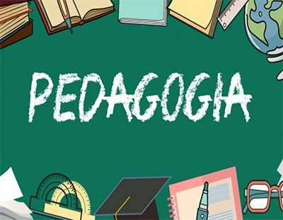 Pedagogia Sisu 2019