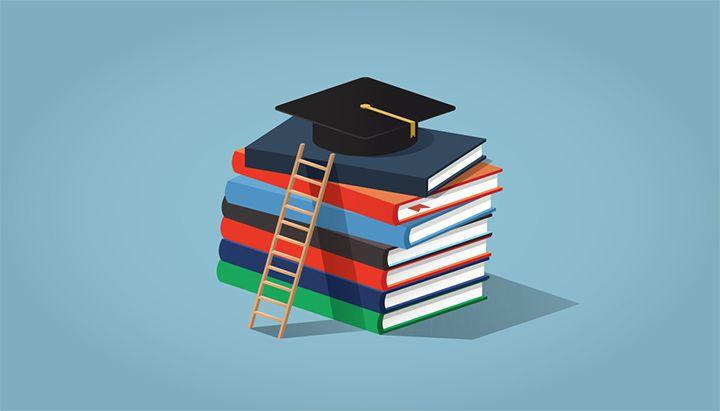 Principais Maneiras de Terminar o Ensino Médio em 2019