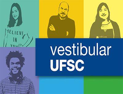 Vestibular UFSC 2019 Resultado