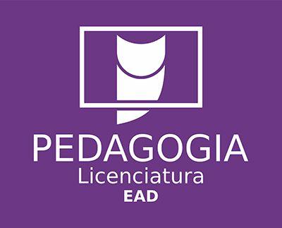 Cursos de Pedagogia e Letras UnB EaD 2019