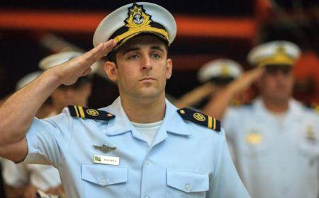 Exército e Marinha oferecem milhares de vagas em Concursos