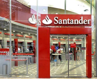 Programa Jovem Aprendiz Santander 2019