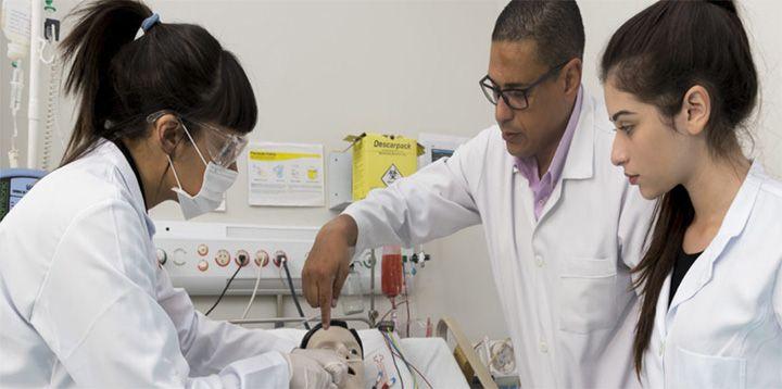 Quanto Custa um Curso Técnico em Enfermagem?