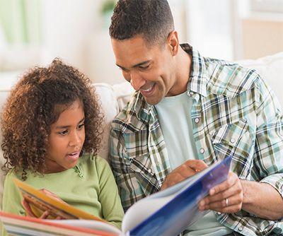 Como Aprender a Ler