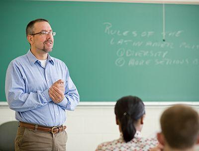 Concurso Professor Universitário 2019