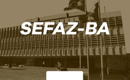 Concurso SEFAZ BA 2019