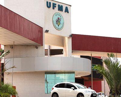 Concurso UFMA 2019 Inscrições