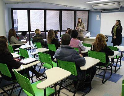 Concursos Professor Universitário Abertos 2019