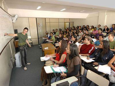 Cursos para Concurso Online
