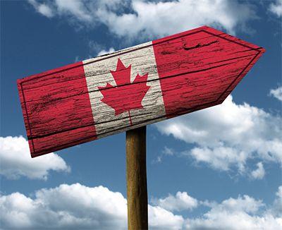 Intercâmbio Canadá com Bolsa de Estudos
