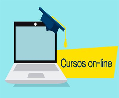 UNASUS Cursos 2019 Inscrições