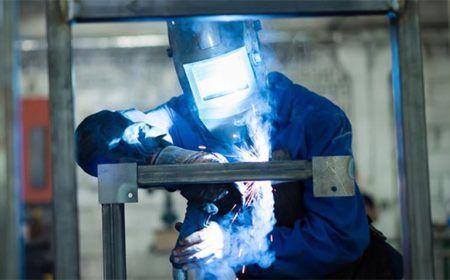 Curso Gratuito de Técnico em Metalmecânica Senai 2019 – Vagas e Inscrições