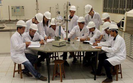 Curso de Engenharia de Produção – Vagas, Inscrições e Bolsas