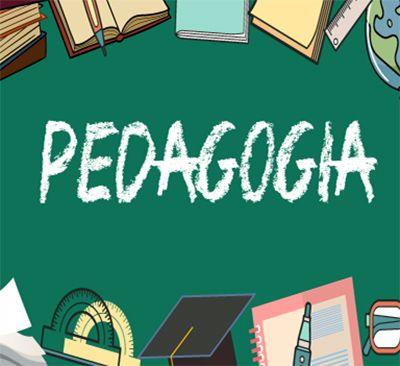 Faculdade de Pedagogia EaD 2019 Inscrição